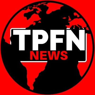 TPFNewsDesk